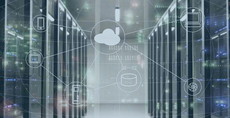 cloud computing vicmartin