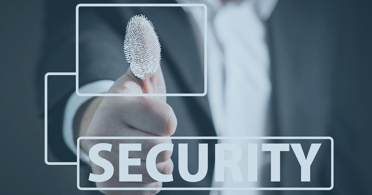 cibersecurity solutions vicmartin