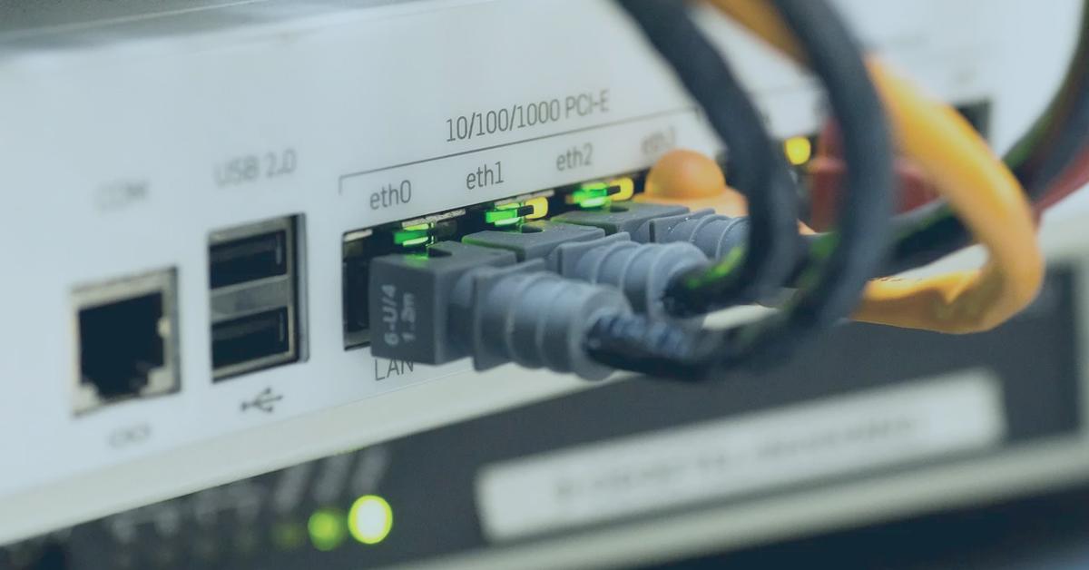 network solutions vicmartin
